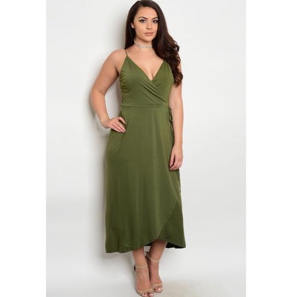 Dresses Only Laurel Plus Size Dress Poshmark